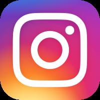 instagram_200
