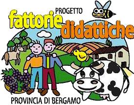 Logo-Fattorie-Didattiche