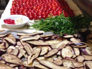 preparazione_verdure