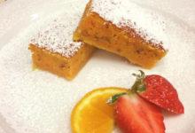torta_alle_carote