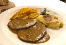 arrosto-con-polenta-bergamasca