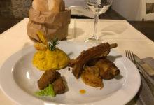 costine-con-polenta-bergamasca