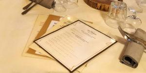 menu-fattoria_1000x500