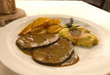 polenta-patate-arrosto-carne