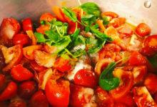pomodori-freschi
