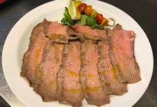 roast_beef_all_inglese
