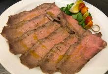 roast_beef_all_inglese_2