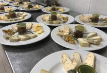 formaggi-degustazione