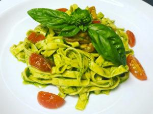 primi-piatti-pasta-fresca