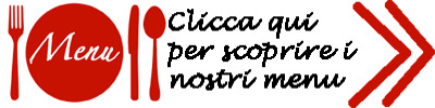scopri-menu-400x100